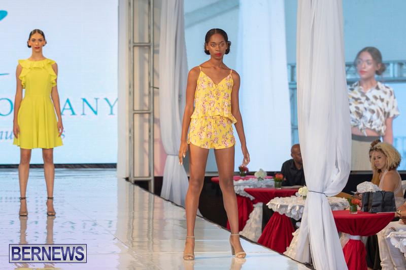 Bermuda-Fashion-Festival-Evolution-Retail-Show-July-8-2018-4294