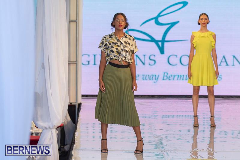 Bermuda-Fashion-Festival-Evolution-Retail-Show-July-8-2018-4295