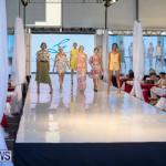 Bermuda Fashion Festival Evolution Retail Show, July 8 2018-4300