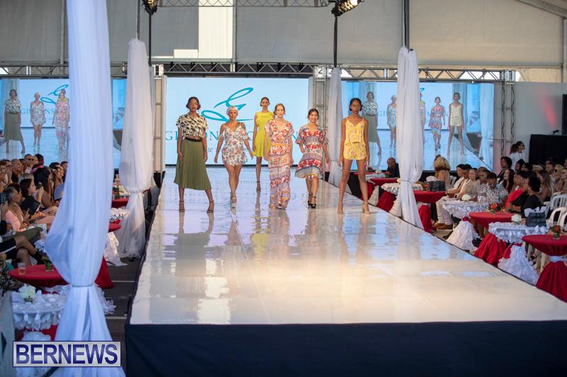 Bermuda-Fashion-Festival-Evolution-Retail-Show-July-8-2018-4300