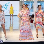 Bermuda Fashion Festival Evolution Retail Show, July 8 2018-4310
