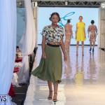 Bermuda Fashion Festival Evolution Retail Show, July 8 2018-4321