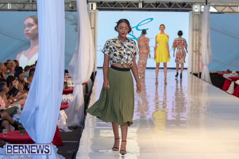 Bermuda-Fashion-Festival-Evolution-Retail-Show-July-8-2018-4321