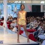 Bermuda Fashion Festival Evolution Retail Show, July 8 2018-4324