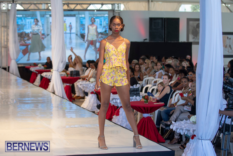 Bermuda-Fashion-Festival-Evolution-Retail-Show-July-8-2018-4324