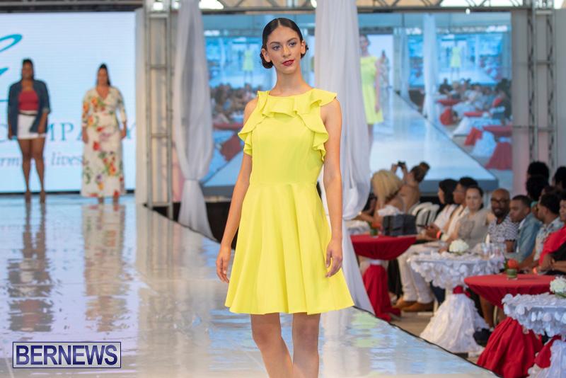 Bermuda-Fashion-Festival-Evolution-Retail-Show-July-8-2018-4331