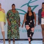 Bermuda Fashion Festival Evolution Retail Show, July 8 2018-4334