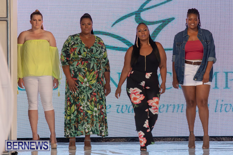 Bermuda-Fashion-Festival-Evolution-Retail-Show-July-8-2018-4334