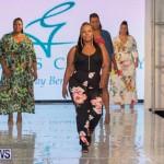 Bermuda Fashion Festival Evolution Retail Show, July 8 2018-4342