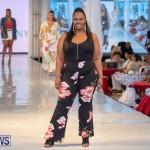 Bermuda Fashion Festival Evolution Retail Show, July 8 2018-4353