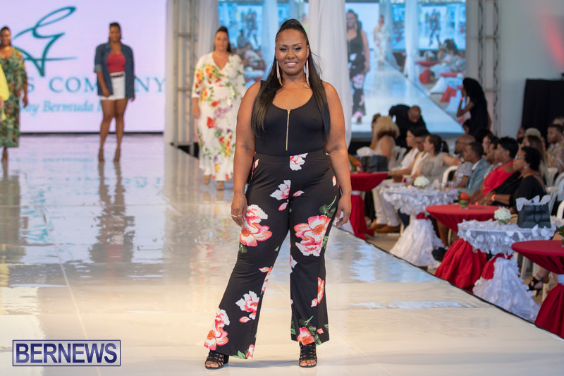 Bermuda-Fashion-Festival-Evolution-Retail-Show-July-8-2018-4353
