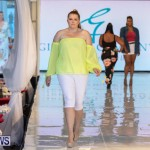 Bermuda Fashion Festival Evolution Retail Show, July 8 2018-4362