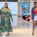 Bermuda Fashion Festival Evolution Retail Show, July 8 2018-4378