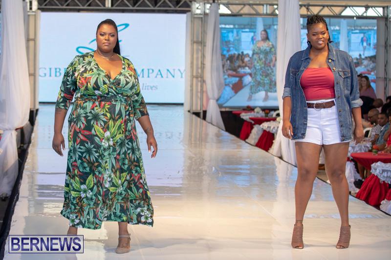Bermuda-Fashion-Festival-Evolution-Retail-Show-July-8-2018-4378