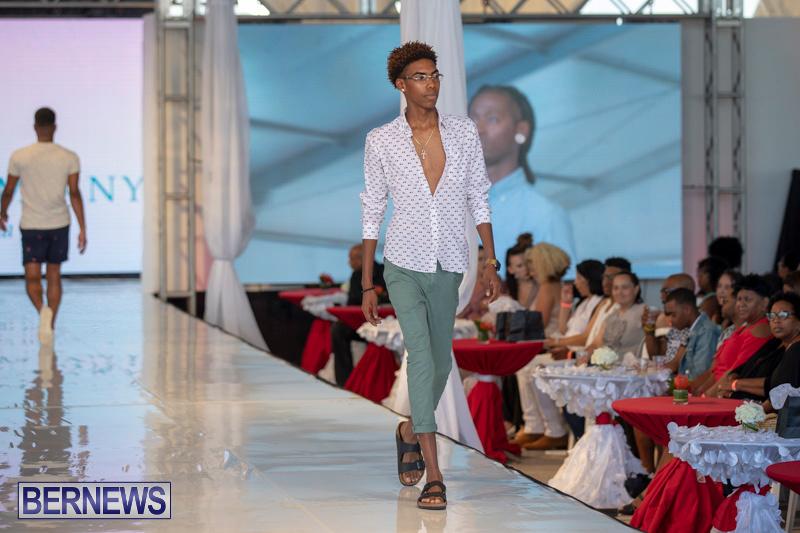 Bermuda-Fashion-Festival-Evolution-Retail-Show-July-8-2018-4390