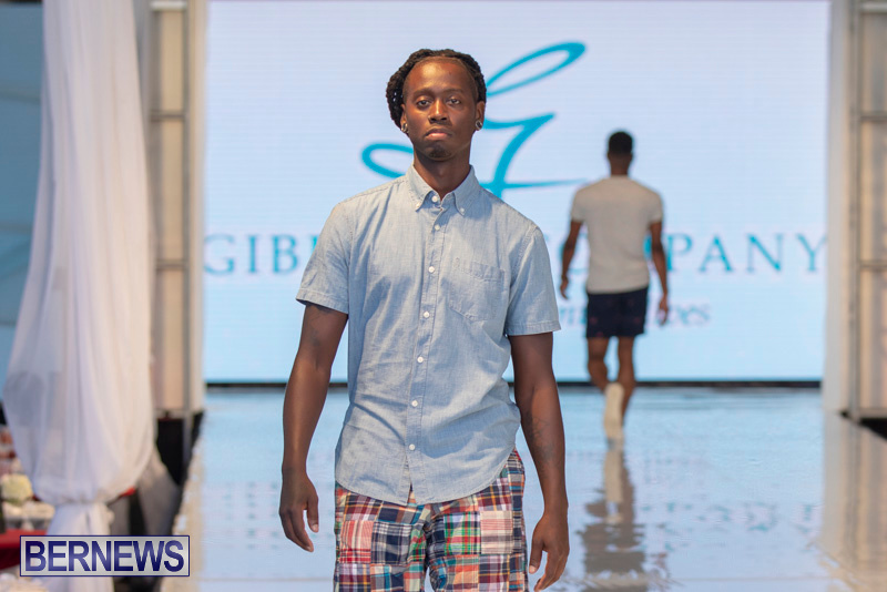 Bermuda-Fashion-Festival-Evolution-Retail-Show-July-8-2018-4392