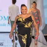 Bermuda Fashion Festival Evolution Retail Show, July 8 2018-4403