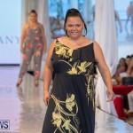 Bermuda Fashion Festival Evolution Retail Show, July 8 2018-4414