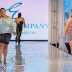 Bermuda Fashion Festival Evolution Retail Show, July 8 2018-4418