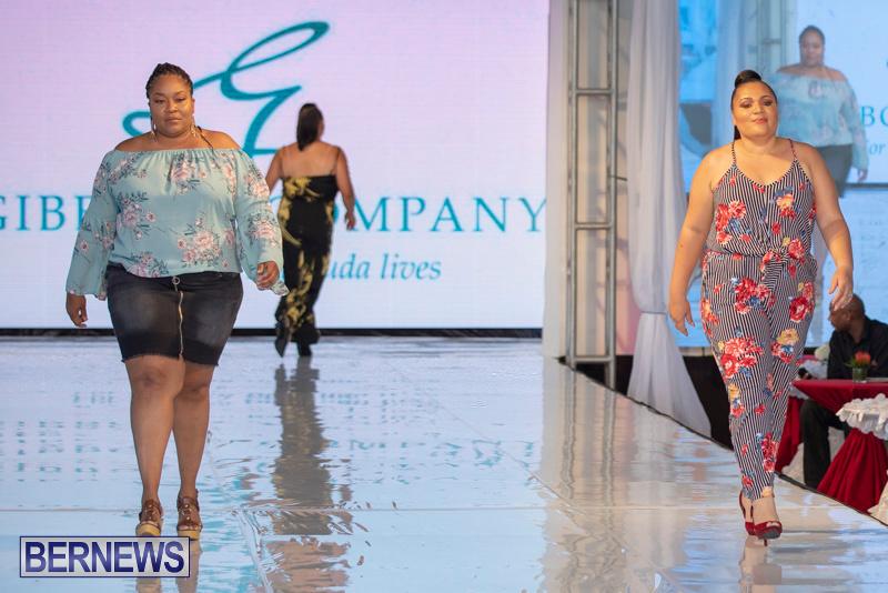 Bermuda-Fashion-Festival-Evolution-Retail-Show-July-8-2018-4418