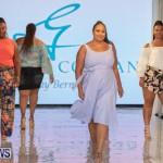 Bermuda Fashion Festival Evolution Retail Show, July 8 2018-4428