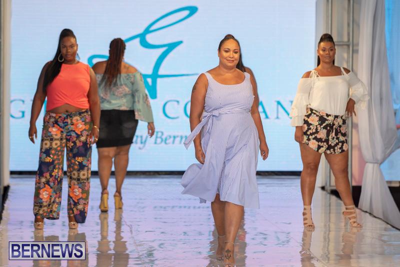 Bermuda-Fashion-Festival-Evolution-Retail-Show-July-8-2018-4428