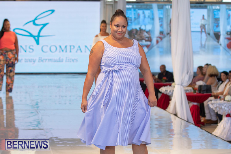 Bermuda-Fashion-Festival-Evolution-Retail-Show-July-8-2018-4444