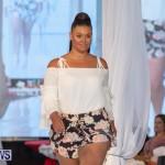 Bermuda Fashion Festival Evolution Retail Show, July 8 2018-4459