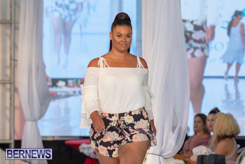 Bermuda-Fashion-Festival-Evolution-Retail-Show-July-8-2018-4459
