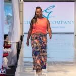 Bermuda Fashion Festival Evolution Retail Show, July 8 2018-4466