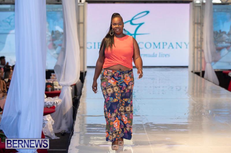 Bermuda-Fashion-Festival-Evolution-Retail-Show-July-8-2018-4466