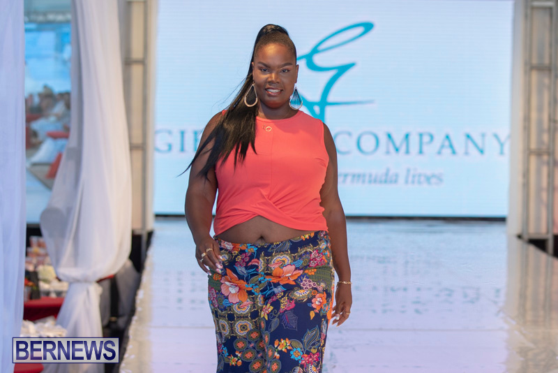 Bermuda-Fashion-Festival-Evolution-Retail-Show-July-8-2018-4468