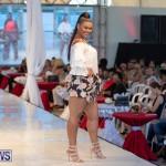 Bermuda Fashion Festival Evolution Retail Show, July 8 2018-4471