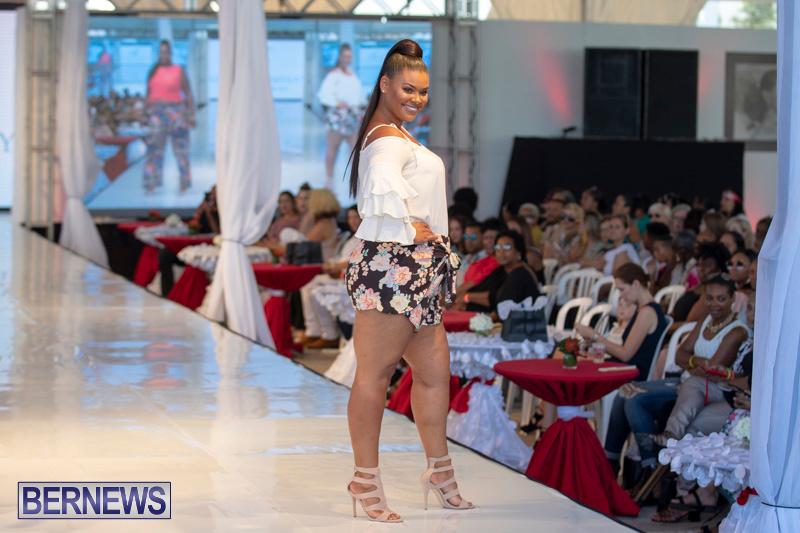 Bermuda-Fashion-Festival-Evolution-Retail-Show-July-8-2018-4471