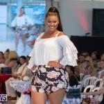 Bermuda Fashion Festival Evolution Retail Show, July 8 2018-4476
