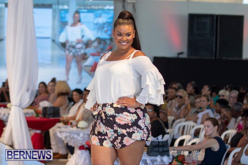 Bermuda-Fashion-Festival-Evolution-Retail-Show-July-8-2018-4476
