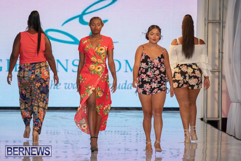 Bermuda-Fashion-Festival-Evolution-Retail-Show-July-8-2018-4482