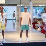 Bermuda Fashion Festival Evolution Retail Show, July 8 2018-4514