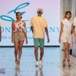 Bermuda Fashion Festival Evolution Retail Show, July 8 2018-4520