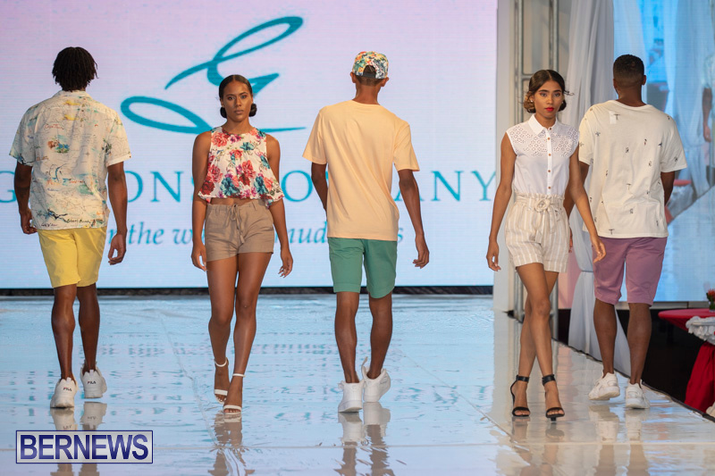 Bermuda-Fashion-Festival-Evolution-Retail-Show-July-8-2018-4520