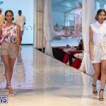 Bermuda Fashion Festival Evolution Retail Show, July 8 2018-4530