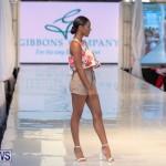 Bermuda Fashion Festival Evolution Retail Show, July 8 2018-4539