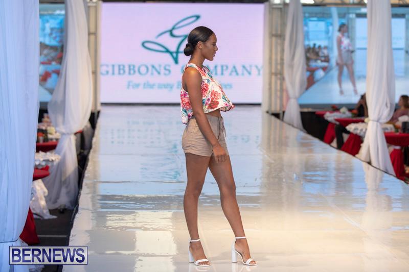 Bermuda-Fashion-Festival-Evolution-Retail-Show-July-8-2018-4539