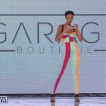 Bermuda Fashion Festival Evolution Retail Show, July 8 2018-4546