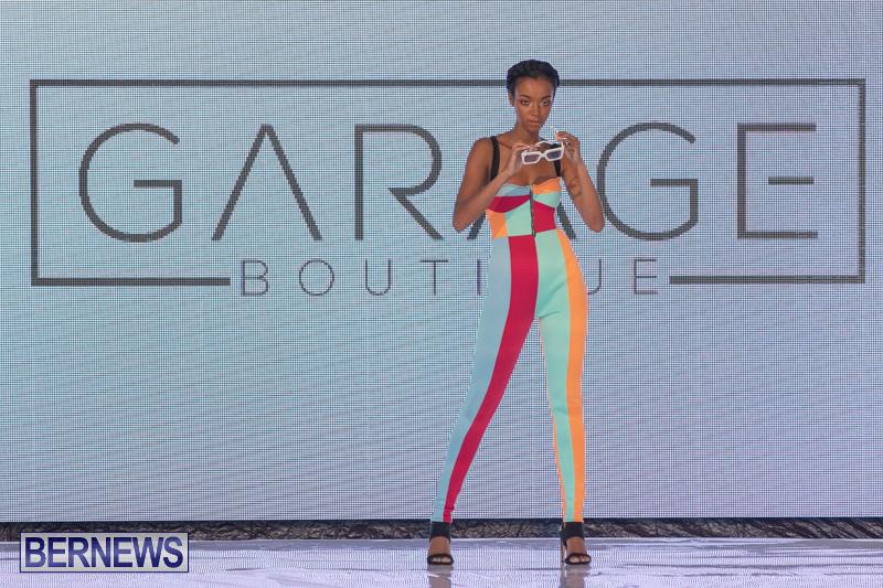 Bermuda-Fashion-Festival-Evolution-Retail-Show-July-8-2018-4546