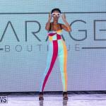 Bermuda Fashion Festival Evolution Retail Show, July 8 2018-4548
