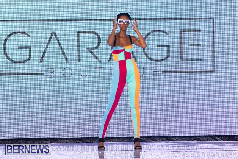 Bermuda-Fashion-Festival-Evolution-Retail-Show-July-8-2018-4548