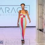 Bermuda Fashion Festival Evolution Retail Show, July 8 2018-4565