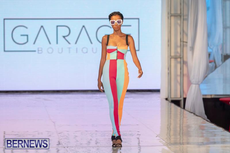 Bermuda-Fashion-Festival-Evolution-Retail-Show-July-8-2018-4565