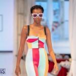 Bermuda Fashion Festival Evolution Retail Show, July 8 2018-4569